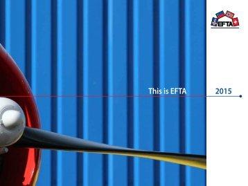 This is EFTA 2015