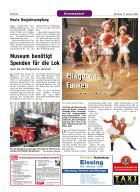 Karneval 2016 - Seite 3