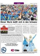 Karneval 2016 - Seite 4