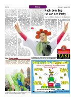 Karneval 2016 - Seite 5