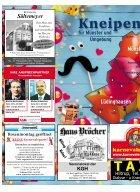 Karneval 2016 - Seite 6