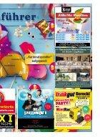 Karneval 2016 - Seite 7