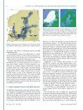 Scientific Drilling - Page 6