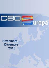 Noviembre- Diciembre 2015