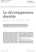 TERRE DE VINS SUPPLEMENT - Page 2