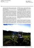 TERRE DE VINS SUPPLEMENT - Page 3