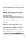 Nõustamise alused veebipõhisele nõustajale - Page 4