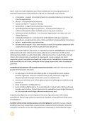 Nõustamise alused veebipõhisele nõustajale - Page 6