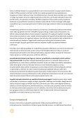 Nõustamise alused veebipõhisele nõustajale - Page 7