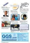61. Internationaler Springertag 2016 - Seite 3