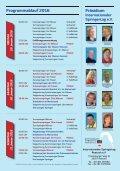 61. Internationaler Springertag 2016 - Seite 5
