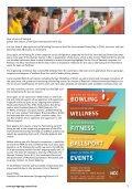 61. Internationaler Springertag 2016 - Seite 7