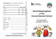 KHS_AGPROGRAMM_PDFDATEI