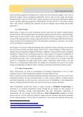Smart Cities in China - Page 6
