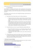 Smart Cities in China - Page 7