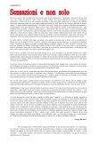 NUMERO 228 in edizione telematica - Page 2