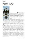 NUMERO 228 in edizione telematica - Page 3