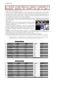 NUMERO 228 in edizione telematica - Page 4