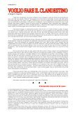 NUMERO 228 in edizione telematica - Page 5