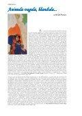 NUMERO 228 in edizione telematica - Page 6