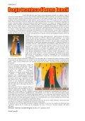 NUMERO 228 in edizione telematica - Page 7
