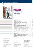Breitkopf & Härtel New Issues Spring/Summer 2016 - Seite 2