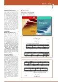 Breitkopf & Härtel New Issues Spring/Summer 2016 - Seite 3