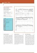 Breitkopf & Härtel New Issues Spring/Summer 2016 - Seite 4
