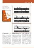 Breitkopf & Härtel New Issues Spring/Summer 2016 - Seite 5