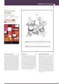 Breitkopf & Härtel New Issues Spring/Summer 2016 - Seite 7