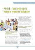 La mutuelle entreprise obligatoire - finanzen.fr - Page 4