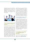 La mutuelle entreprise obligatoire - finanzen.fr - Page 7