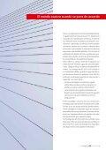 estrategia - Page 3
