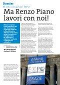 Oggitalia L'amore di Biagio - didaktis - Page 5