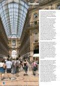Oggitalia L'amore di Biagio - didaktis - Page 6