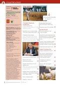 """Журнал """"Продовольственная безопасность"""" №3 - Page 4"""