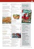 """Журнал """"Продовольственная безопасность"""" №3 - Page 5"""