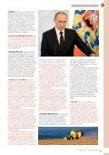 """Журнал """"Продовольственная безопасность"""" №3 - Page 7"""
