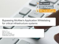 Bypass_McAfees_Application_Whitelisting_v1.1