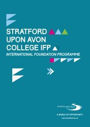 International-Course-Guide-English-v012-Oct2015-online