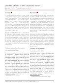 1JOdoBj - Page 5