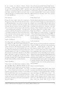 1JOdoBj - Page 6