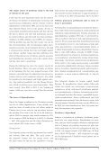 1JOdoBj - Page 7