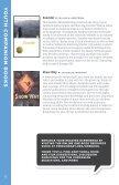 CALENDAR - Page 4