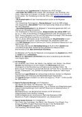 Protokoll Generalversammlung 20.09.08. - Verein Käsesommelier ... - Page 2