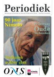 OLNS Periodiek 0009