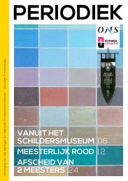 OLNS Periodiek 0017