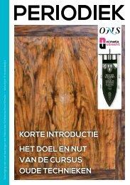 OLNS Periodiek 0021