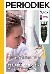 OLNS Periodiek 0022