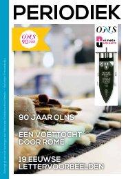 OLNS Periodiek 0023